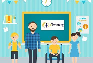 eTwinning, la community delle scuole in Europa