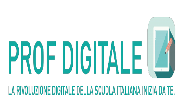 www.profdigitale.com