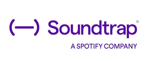 Didattiva a Fiera Didacta Firenze con Soundtrap – a Spotify company